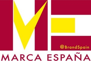 foto marca España v2
