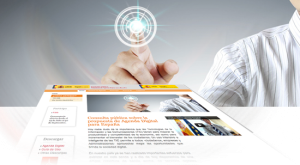web_agenda_digital2