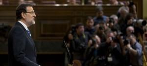 z-Rajoy Debate