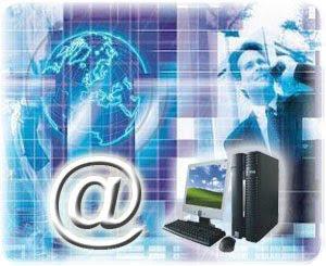 14-06-29 Ingeniero Informático