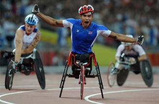14-12-11 discapacidad 2
