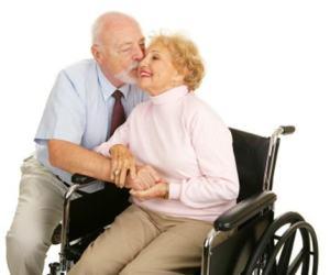 Imagen de www.demedicina.com