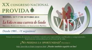 15-10-19 VIDA 4