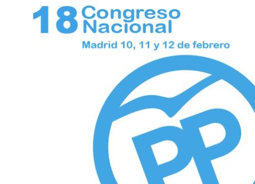 17-01-21-congresopp-1